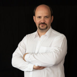 Prokli Lajos minőség coach