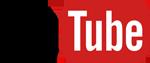 YouTube - Prokli Lajos minőség coach