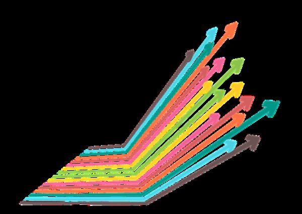 Prokli folyamatos-mérés-fejlődés
