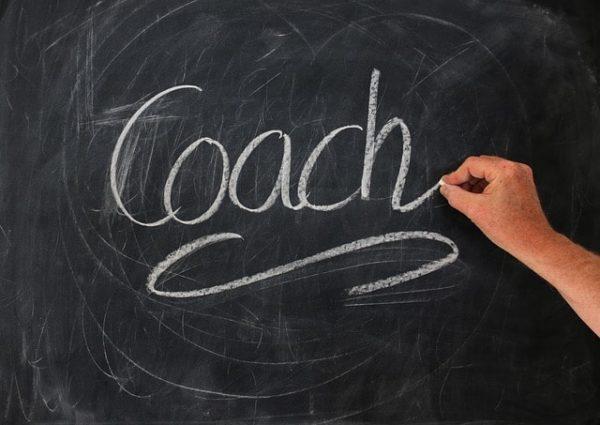 Prokli minőség coach